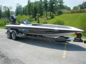 Photos of Speed Boats For Sale Pei
