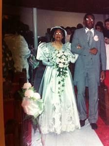 bridal stores dallas tx wedding dress stores dallas With wedding dress stores in dallas tx