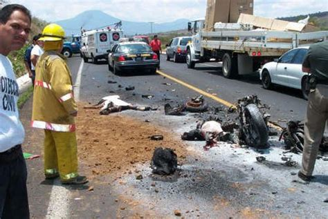 1000+ Images About Accidents And Non Accidents On