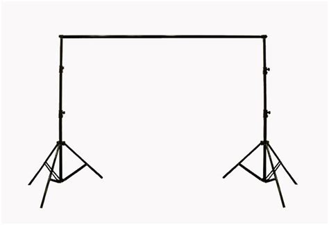 Background Stand Backdrop City Studio Equipment Background Stands