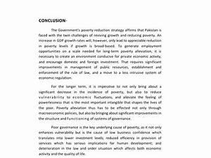 Poverty Definition Essay Custom Essay Writing Persuasive Essay  Poverty Definition Essay Pdf Download