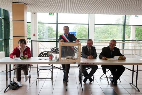 organisation d un bureau de vote bureau de vote 28 images panneau bureau de vote fl 232