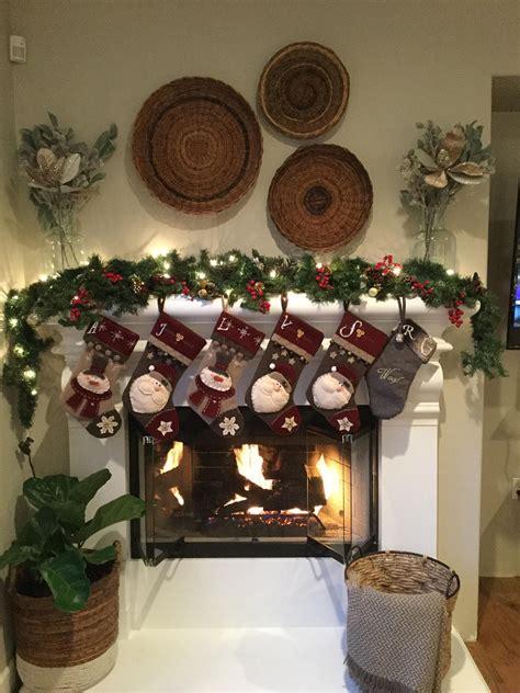 awesome christmas decoration ideas