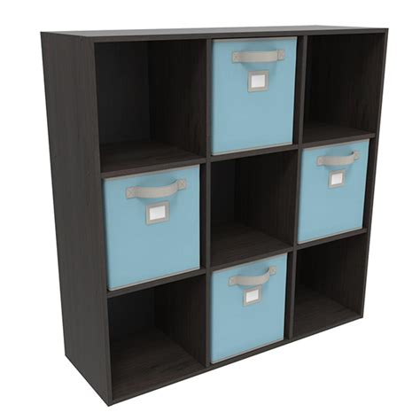 closetmaid storage cabinets home depot closetmaid garage storage systems garage cabinets