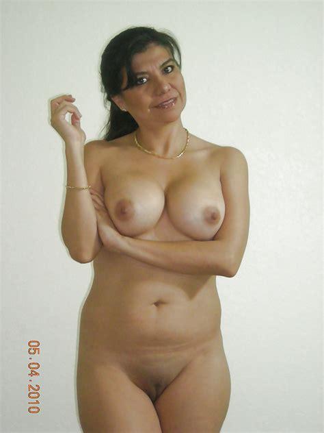Desi Naked mature Womens Xxx Pics