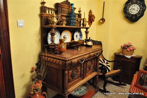comprar muebles de segunda mano venta de muebles antiguos usados con buen estado de