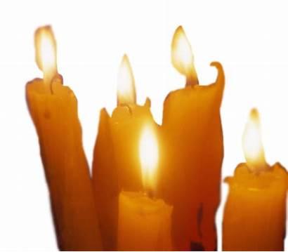 Candles Transparent Candle Clipart Clip Freepngimg Church
