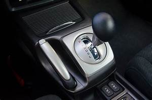 How Does Tiptronic Transmission Work  3 Facts For Future