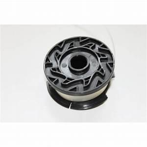 Coupe Bordure Black Et Decker : bobine de fil coupe bordure black et decker sav pem ~ Dailycaller-alerts.com Idées de Décoration