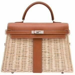 Hermes Taschen Kelly Bag : different bagsland taschen ~ Buech-reservation.com Haus und Dekorationen