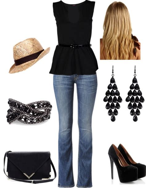 126 best images about Concert Style - Women on Pinterest | See more ideas about Concert fashion ...