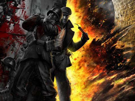 desktop background games wallpapers hd pack