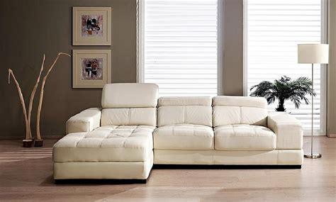 canape belgique meuble canape belgique