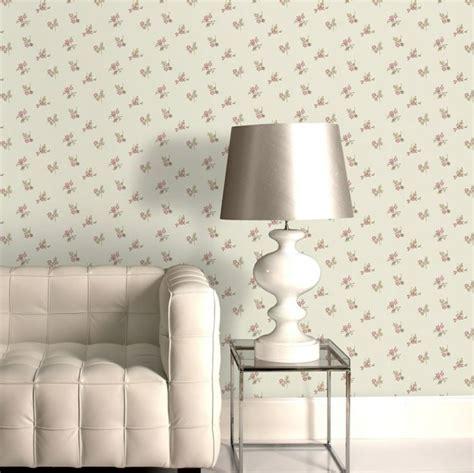 tapisserie chambre papier peint tendance 50 idées pour une maison moderne