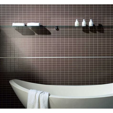 piastrelle diamantate piastrelle diamantate marazzi awesome marazzi with