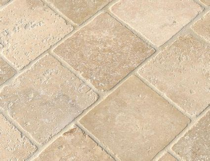 Kitchen Floor Tiles Ideas - travertine tile flooring buyer 39 s guide and overview