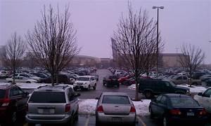 costco west des moines jordan creek town center mall outparcels and surrounding