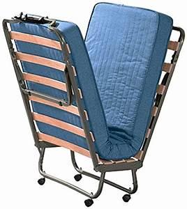 Günstige Kinderbetten Mit Matratze : g stebett 80x200 mit matratze bei kinderbetten g nstig ~ Bigdaddyawards.com Haus und Dekorationen