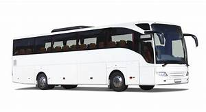 Buses - DCI Solution