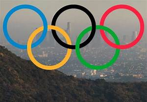 By 2028 Olympics in Los Angeles, Swimming Could Look Much ...