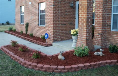 Where To Find Flower Beds And Retaining Walls