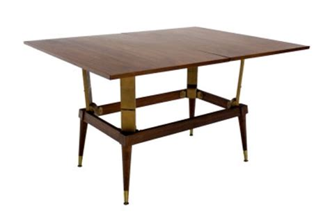 coffee table converts to dining table dining table dining table converts coffee table