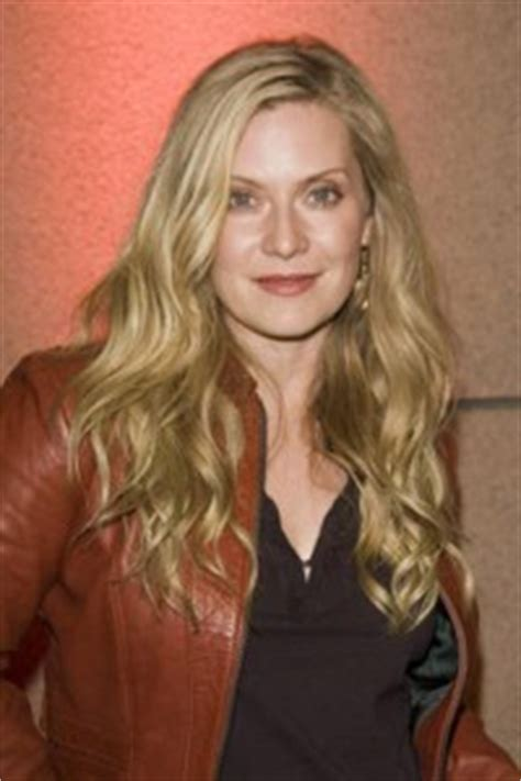 emily procter bra size age weight height measurements