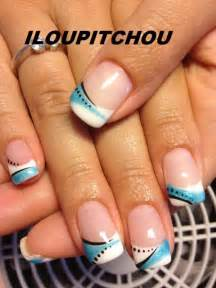 best 25 uv gel nails ideas on nails pretty nails and fingernail designs
