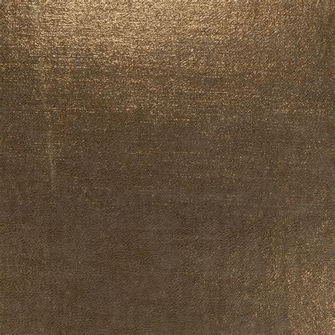 Metallic Upholstery Fabric by Fabricut Metallic Velvet Upholstery Copper Quarry