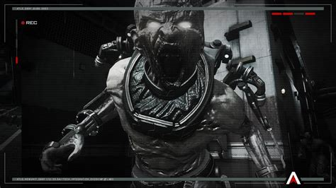 exo zombies new advanced warfare exo zombies sound clip images and