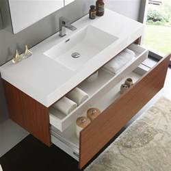 bathroom vanity organizers ideas top 25 best bathroom vanity storage ideas on bathroom vanity organization bathroom