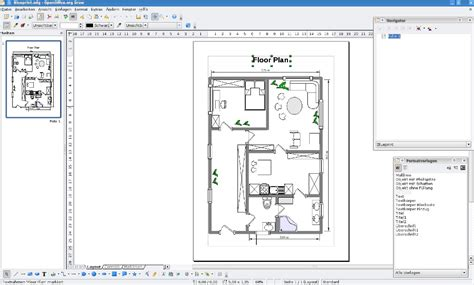 Apache OpenOffice Draw Alternatives and Similar Software ...