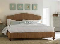 king size headboard ideas Bedroom : King Size Headboards Ideas Building A Headboard ...