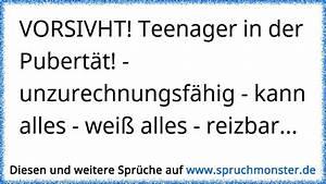Bettwäsche Teenager Pubertät : vorsivht teenager in der pubert t unzurechnungsf hig kann alles wei alles reizbar ~ Frokenaadalensverden.com Haus und Dekorationen