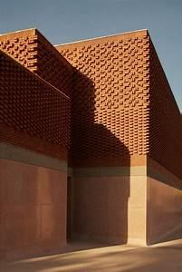 Musée Yves Saint Laurent : mus e yves saint laurent studio ko feature ~ Melissatoandfro.com Idées de Décoration