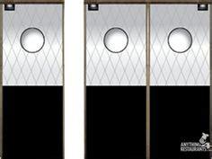 porthole fantasy images doors kitchen doors