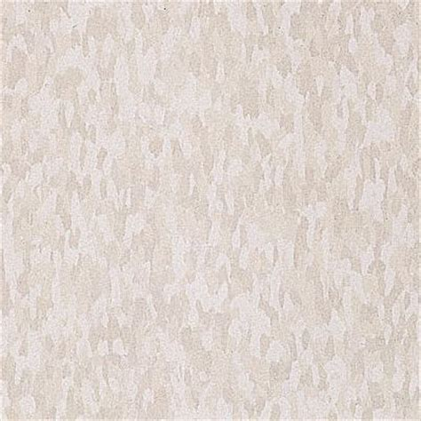 Armstrong Static Dissipative Tile Pearl White by Armstrong Commercial Tile Static Dissipative Tile Sdt