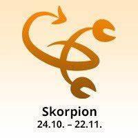 Skorpion Sternzeichen Frau : das sternzeichen skorpion wesen und charakter viversum ~ Frokenaadalensverden.com Haus und Dekorationen