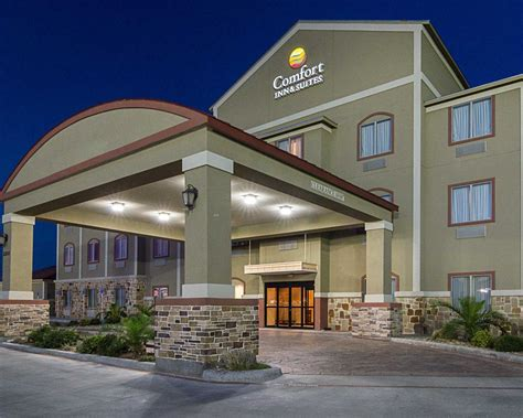 comfort inn coupons comfort inn suites coupons monahans tx me 8coupons