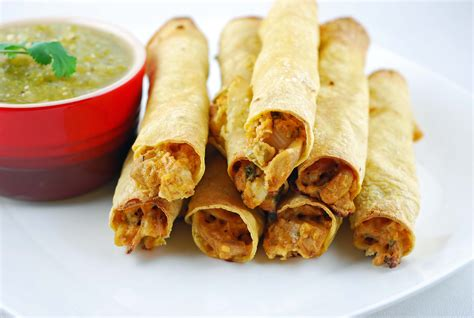 what are taquitos psa it has come to my attention that many of you don t know what a taco is democratic underground
