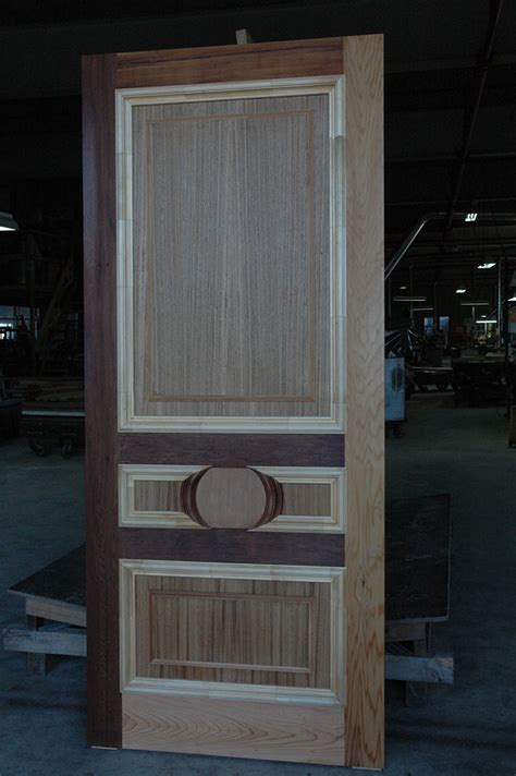 custom  timber entry doors sydney joinery handcraft