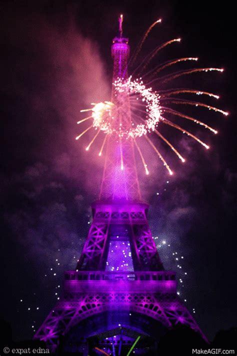 bastille day  eiffel tower    expat edna