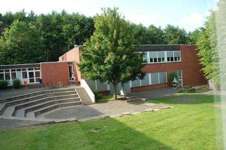 Jugendgästehaus Und Bildungsstätte Salvadore Allende Haus