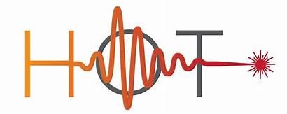 Hybrid Optomechanical Technologies Orange Website