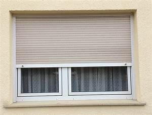 Baukosten Rechner 2016 : roll den im haus entscheidungen und kosten ~ Lizthompson.info Haus und Dekorationen