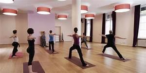 Spirit Yoga Charlottenburg : spirit yoga berlin yoga studios top10berlin ~ Markanthonyermac.com Haus und Dekorationen