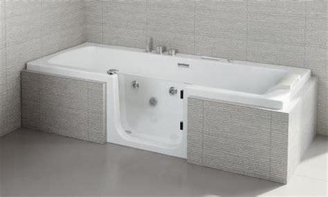 siege wc catalogue salles de bains handicap 2018