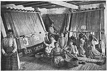 Armenians - Wikipedia
