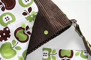 Wickeltasche Mit Wickelunterlage : wickeltasche mit wickelunterlage marianne n ht ~ Orissabook.com Haus und Dekorationen