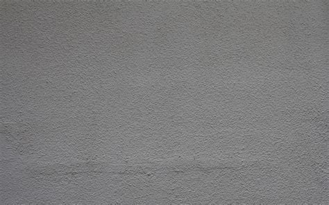 Grau Wand by Plain Gray Textured Wall 14textures